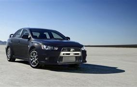 Mitsubishi Lancer (2007-) – recenzia a skúsenosti