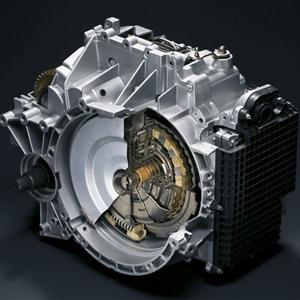 Mitsubishi_Lancer_Evolution_X_2008_18.jpg