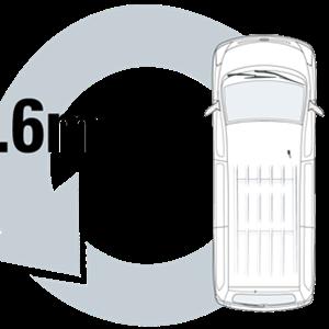 Hyundai_H-1_02.png