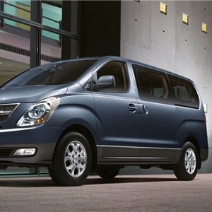 Hyundai_H-1_05.jpg