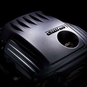 Hyundai_H-1_23.jpg