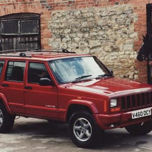 Jeep_Cherokee_1997_1.jpg
