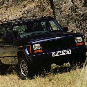Jeep_Cherokee_1997_2.jpg
