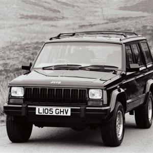 Jeep_Grand_Cherokee_1993_2.jpg