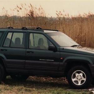 Jeep_Grand_Cherokee_1996.jpg
