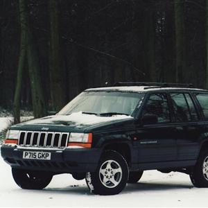 Jeep_Grand_Cherokee_1996_1.jpg