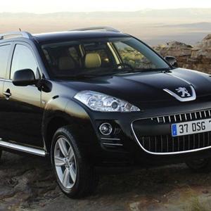 Peugeot_4007.jpg