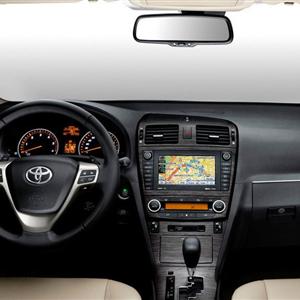Toyota_Avensis_2009_08.jpg
