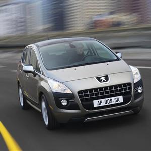 Peugeot_3008_2010_01.jpg