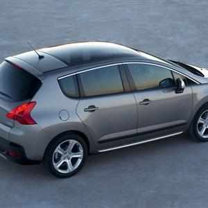 Peugeot_3008_2010_06.jpg