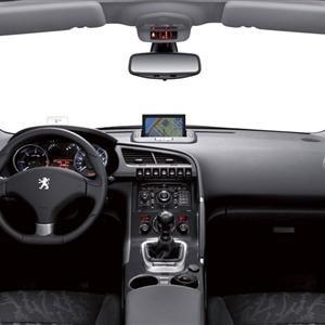 Peugeot_3008_2010_11.jpg