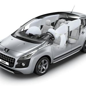 Peugeot_3008_2010_17.jpg