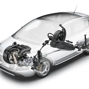 Peugeot_3008_2010_18.jpg