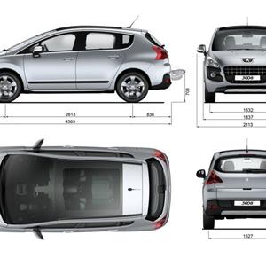 Peugeot_3008_2010_27.jpg