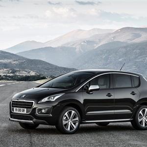 Peugeot_3008_2014_01.jpg
