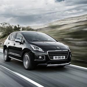 Peugeot_3008_2014_02.jpg