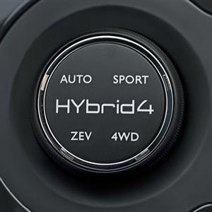 Peugeot_3008_HYbrid4_2012_05.jpg
