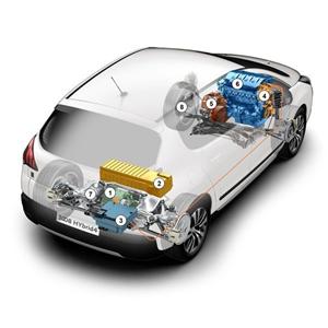 Peugeot_3008_HYbrid4_2012_06.jpg