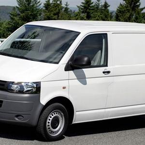 Volkswagen-T5-Transporter-Van-Facelift-2009.jpg
