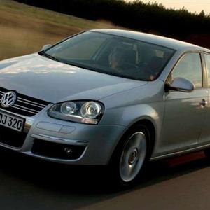Volkswagen_Jetta_2006.jpg