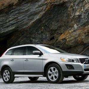 Volvo_XC60_2009_02.jpg