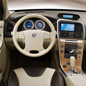 Volvo_XC60_2009_10.jpg