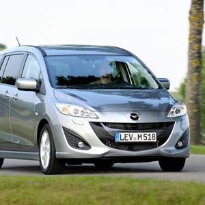 Mazda_5_2011.jpg