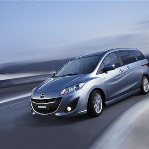 Mazda_5_2011_02.jpg