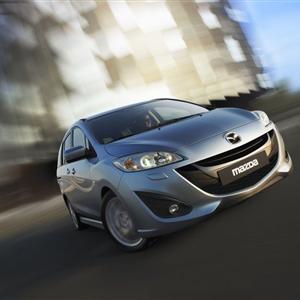 Mazda_5_2011_03.jpg