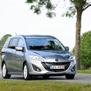 Mazda_5_2011_05.jpg