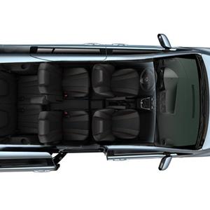 Mazda_5_2011_11.jpg