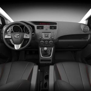 Mazda_5_2011_12.jpg