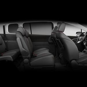 Mazda_5_2011_14.jpg