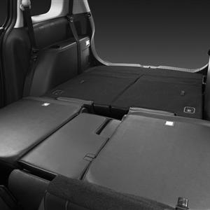 Mazda_5_2011_15.jpg