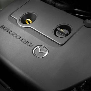 Mazda_5_2011_17.jpg