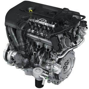 Mazda_5_2011_20.jpg