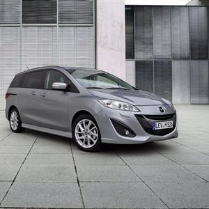 Mazda_5_2013_03.jpg
