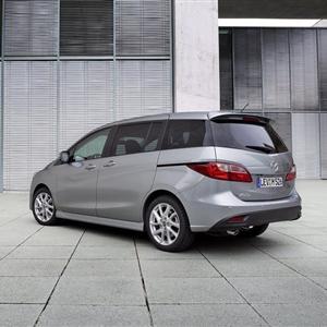 Mazda_5_2013_05.jpg