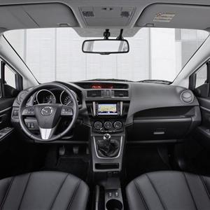 Mazda_5_2013_06.jpg