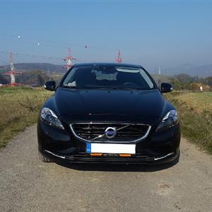 Exterier_Volvo_V40_01.jpg