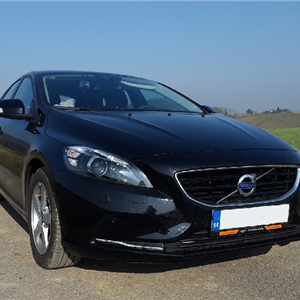 Exterier_Volvo_V40_02.jpg