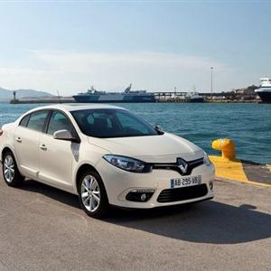Renault-Fluence_2013.jpg