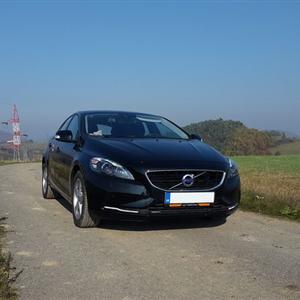 Volvo_V40.jpg