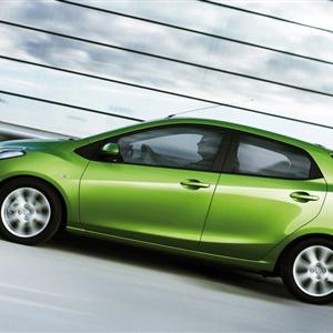 Mazda_2_2008_09.jpg