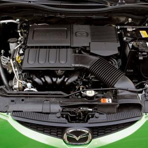Mazda_2_2008_21.jpg