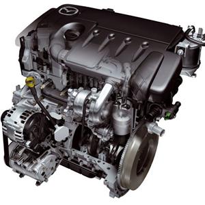 Mazda_2_3D_2009_09.jpg