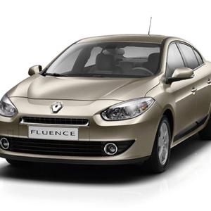 Renault_Fluence_01.jpg