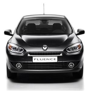 Renault_Fluence_05.jpg