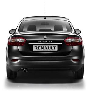 Renault_Fluence_06.jpg