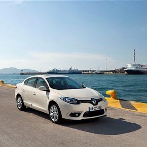 Renault_Fluence_10.jpg